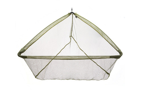 Trakker Shallow Landing Net Spare Mesh 42 inch