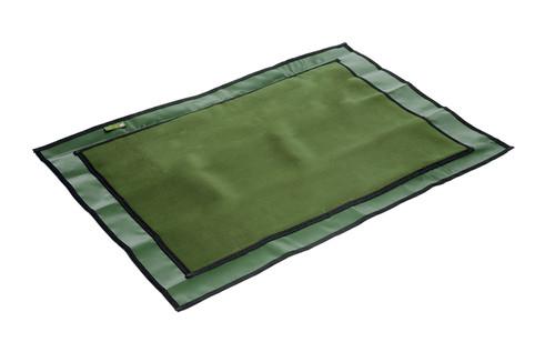 Trakker Large Neoprene Bivvy Mat