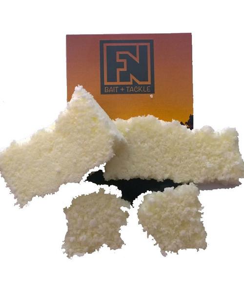 FN Immitation Bread