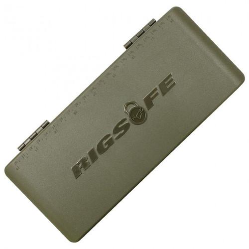 Korda Mini RigSafe