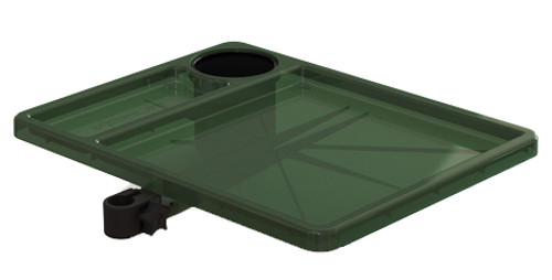 Korum Maxi Side Tray