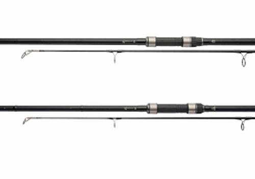 Fox Warrior S Spod & Marker Rod Combo