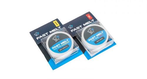 Nash Fast Melt PVA Tape