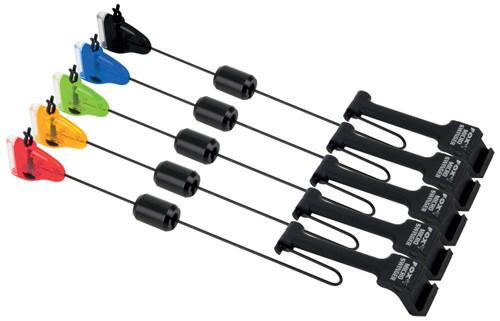 Fox Micro Swinger®