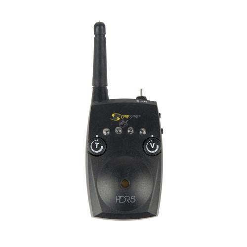 Carp Spirit HD5R Receiver