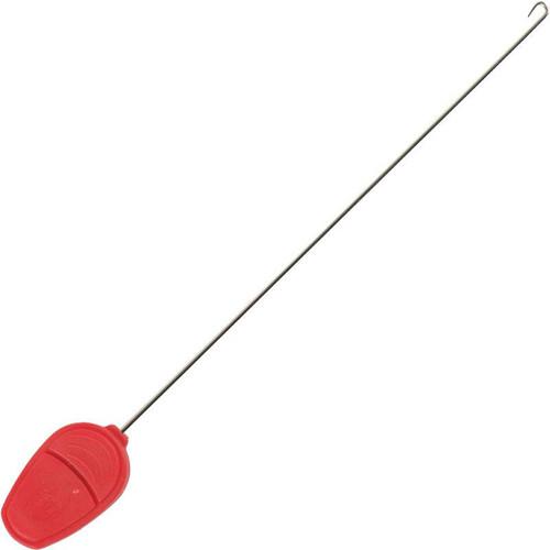 Carp Spirit Stringer Needle