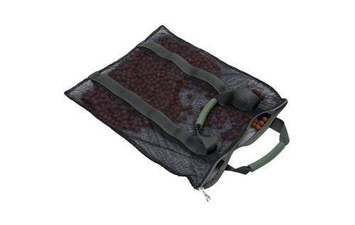 Trakker Air Dry Bag Large