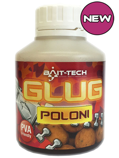 Bait-Tech Poloni Glug 250ml