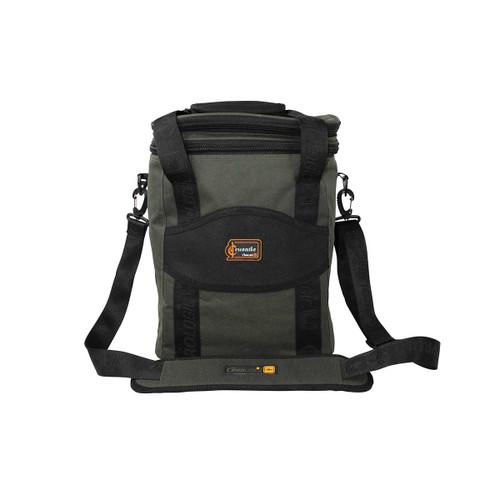 Prologic Cruzade Bait Bag