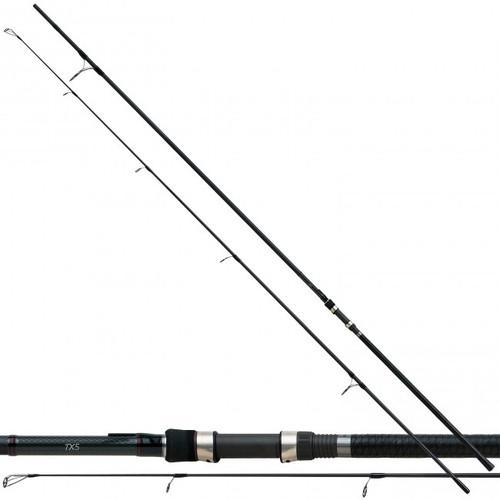 Shimano Tribal TX5 Carp Rod 12ft 3lb