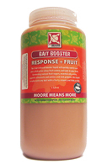 CC Moore Response + Fruit Booster PVA Friendly 1ltr