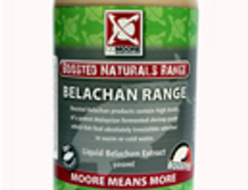 CC Moore Liquid Belachan Extract 500ml