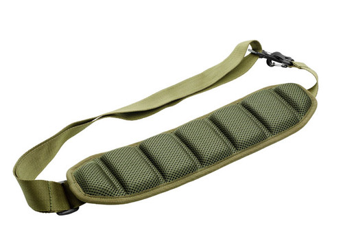 Trakker Padded Shoulder Strap