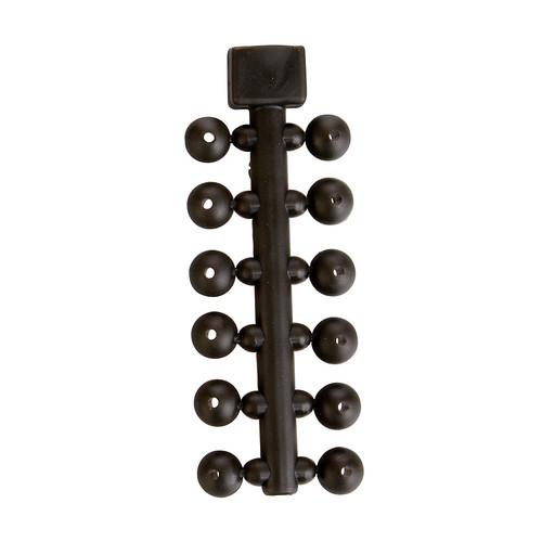 Prologic Last Meter Gripper Beads 24 Pack