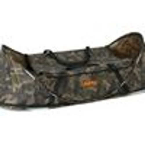 Fox Camo Easy Mat XL