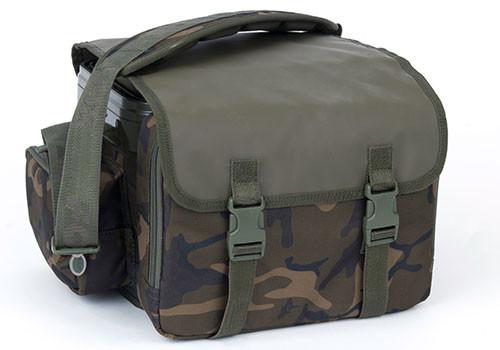 Fox Camolite™ Bucket Carryalls - 10 Ltr