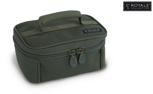 Fox Royale Dip Bag inc 6 Tubs