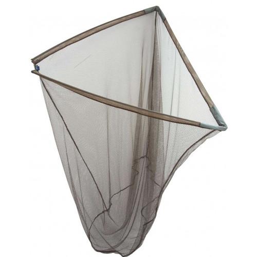 "Fox 42"" Spare reinforced landing net mesh"