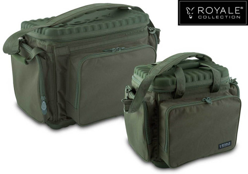 Fox Royale® Barrow Bags