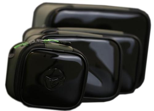 Korda Compac Luggage Systems