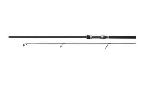 Shimano Tribal TX9 Intensity 13' 3.75lb Rod