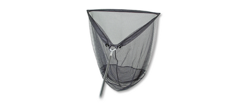 "Shimano Tribal Carp 42"" Landing Net & Handle"
