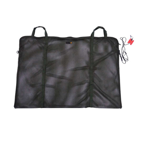 Prologic Large Carp Sack