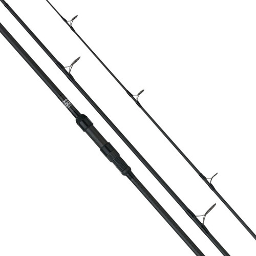 Century 9' CQ (Close Quarter) 3.50lb TC – 3 equal sections