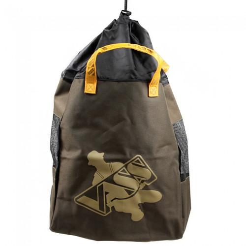 Vass Vader Bag