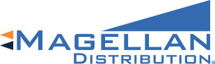 Magellan Distribution Corp