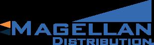 Magellan Distribution Corp