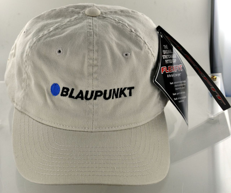 Blaupunkt Hat- Tan