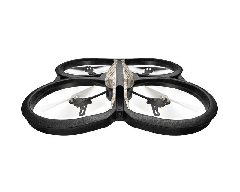 A.R. Drone 2.0 Elite Jungle Edition