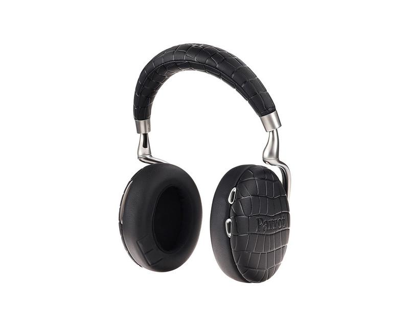Zik Crocodile Headset