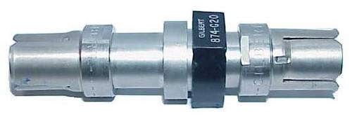General Radio GR-874-G20 - 20 dB (10X) Fixed Coaxial Attenuator 01538