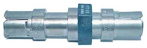 General Radio GR-874-G14 - 14 dB (5X) Fixed Coaxial Attenuator