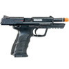 HK 45 AIRSOFT PISTOL GBB