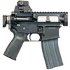 LM4 PTR KR14 GBB AIRSOFT TRAINING RIFLE