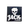 JACK M SERIES HPA ENGINE V2