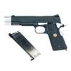 M1911 PUNISHER AIRSOFT W/ PISTOL CASE