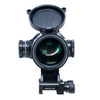 4X32 T4 COMPACT CIRCLE DOT SCOPE