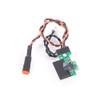 GEN2 INFERNO V2 HPA ENGINE SPARTAN EDT