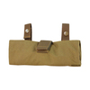 3 FOLD MAG RECOVERY POUCH COYOTE