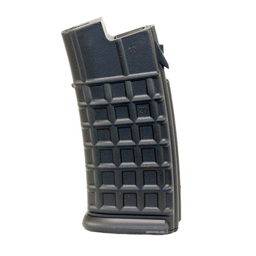 AUG 330 RND AIRSOFT MAGAZINE