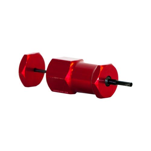 PIN OPENER FOR SMALL TAMIYA PLUG