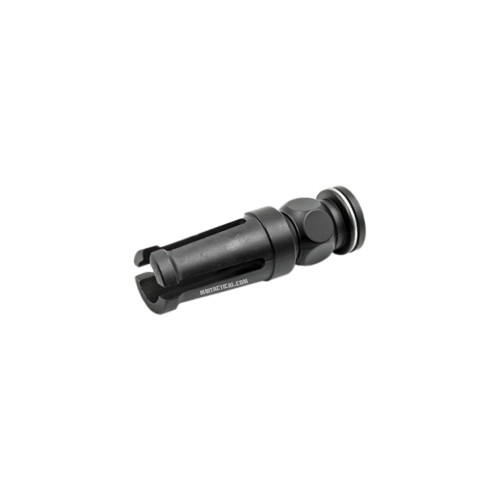 METAL CCW PHANTOM STYLE AIRSOFT HIDER