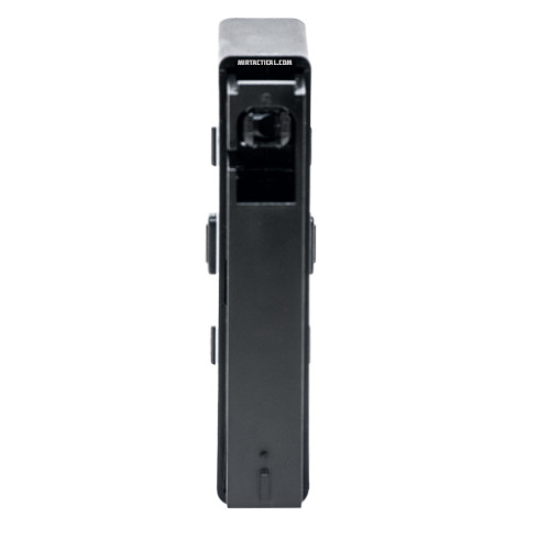 AIRSOFT ASR SNIPER RIFLE MAGAZINE 22RND