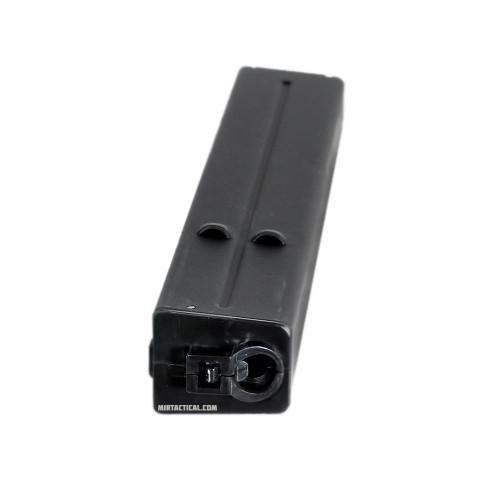 GAT 250RND METAL HI CAP MAGAZINE