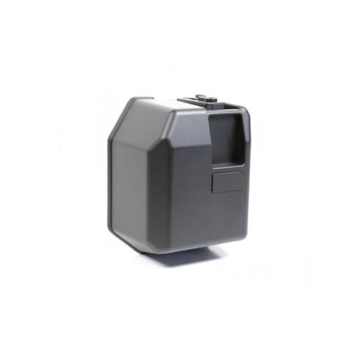 M4/M16 5000RND BOX AIRSOFT MAG WINDING