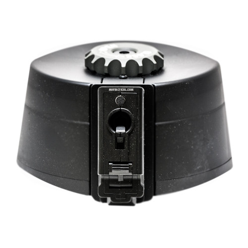 AIRSOFT ELECTRIC DRUM MAG FOR SG SERIES